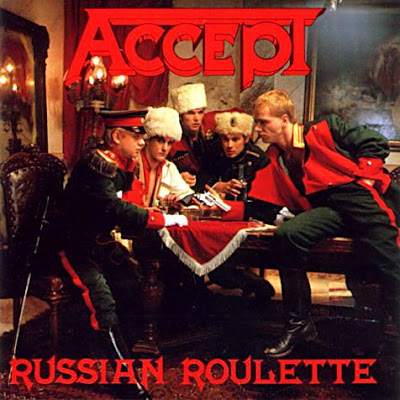 Now Playing - Page 4 Accept+-+Russian+Roulette