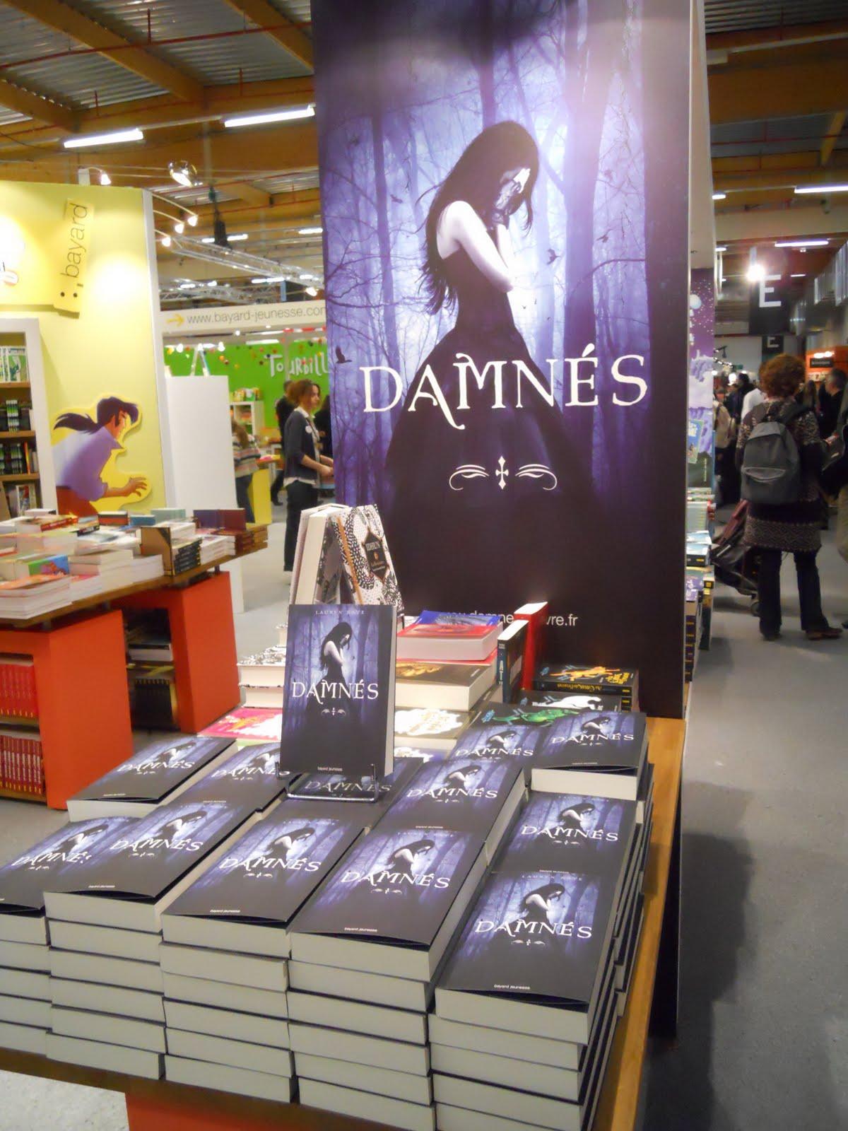 Dans notre petite bulle le salon du livre montreuil - Le salon du livre paris ...