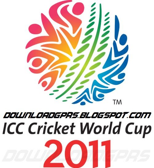 essay of icc cricket world cup 2011 14072015 essay on cricket world cup tournament sixteen teams participated in the ninth world cup tournament with 240 players out of whom 153 were new faces.
