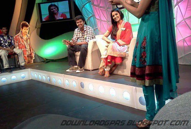 vijat tv show stills,jan 26 kavalan engal kadhalan vijay tv show,vijay ...