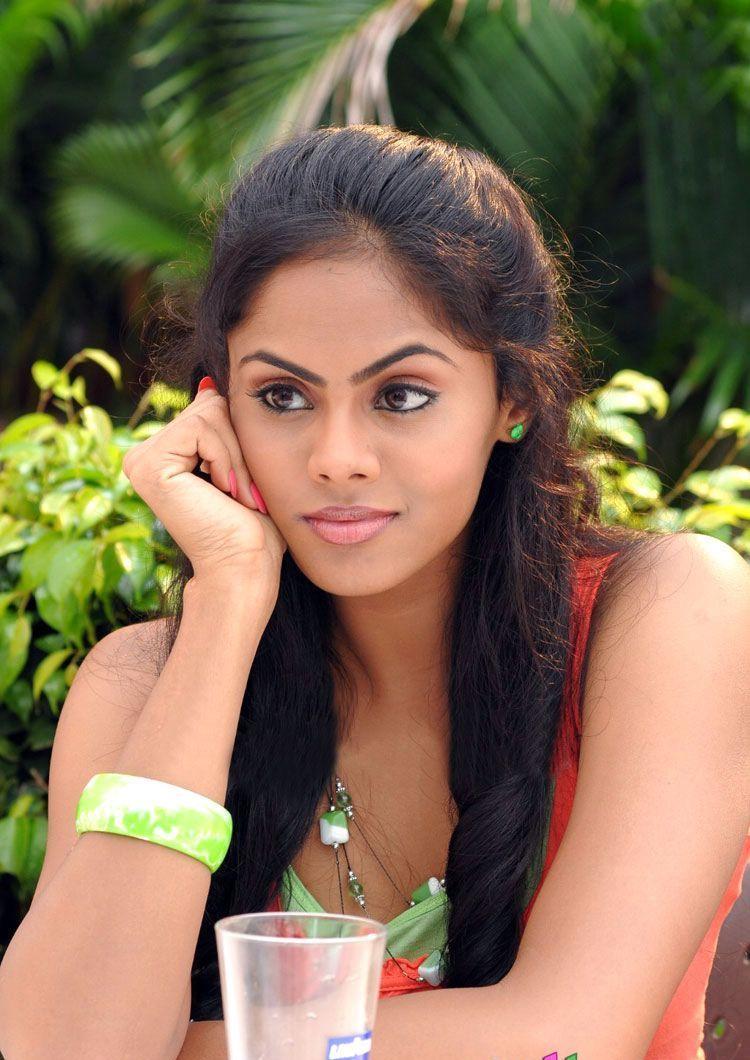 Tamil actriz radha sexo video donwlod