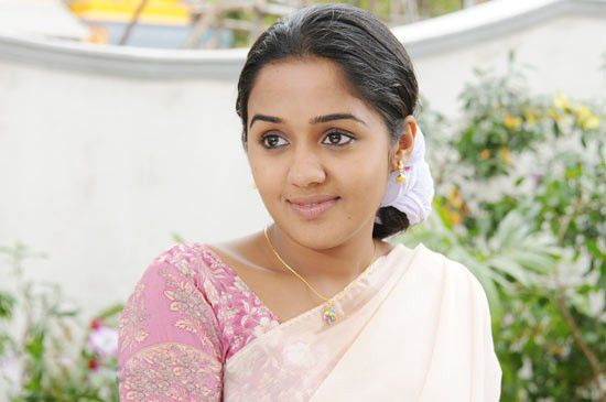 ananya from seedan movie actress pics