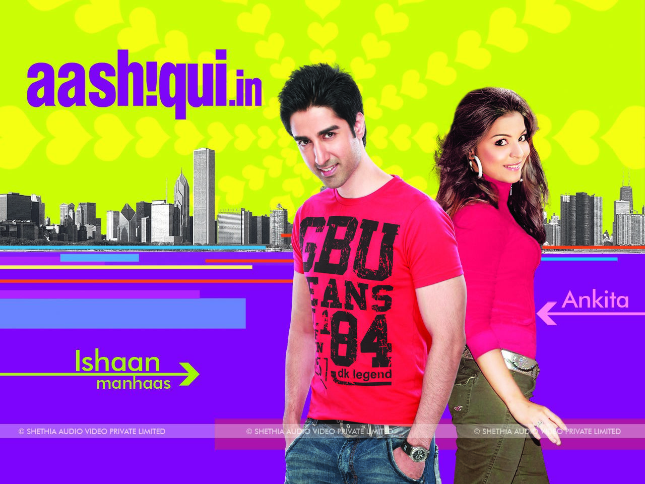 http://3.bp.blogspot.com/_2yYM328mCbk/TVJAzZZLUOI/AAAAAAAAG_I/xvkEOjjPjhA/s1600/Aashiqui.in+Movie+New+Wallpapers_01.jpg
