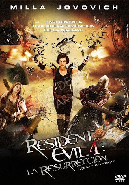 http://3.bp.blogspot.com/_2yZ4CZ16mDc/TSii7PNE4yI/AAAAAAAAAHM/o9UGaRdEIiA/s1600/Resident_Evil_4_La_Resurreccion_2010.jpg