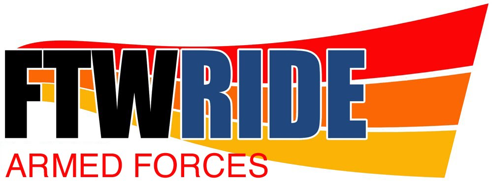 FTW ARMED FORCES