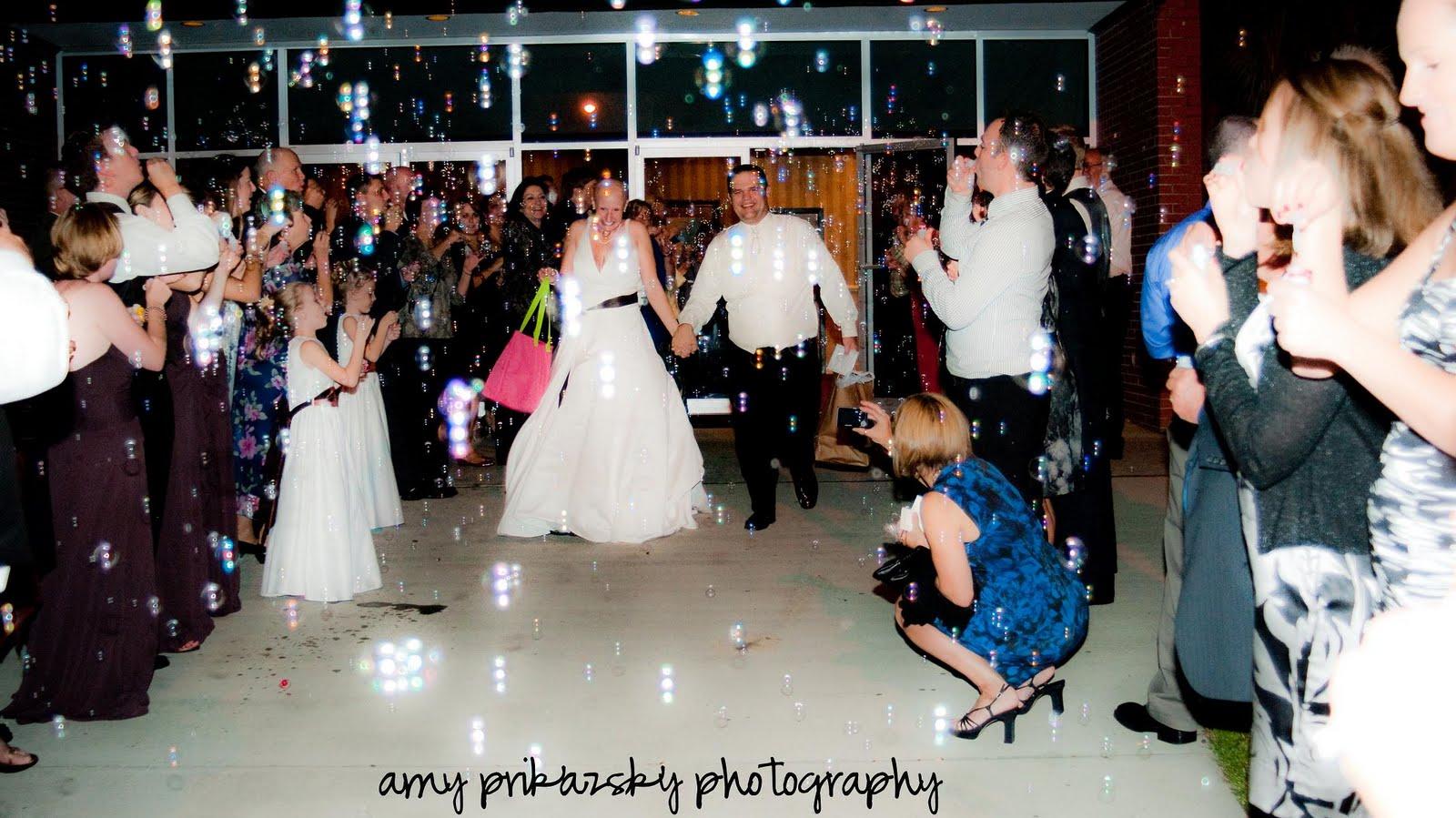 [Wedding-36.jpg]