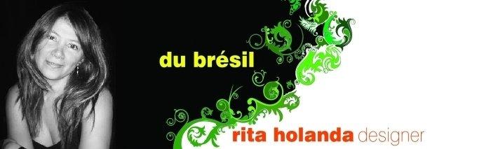 Rita Holanda