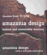 Amazônia Brasil/ Exposiçao em New York