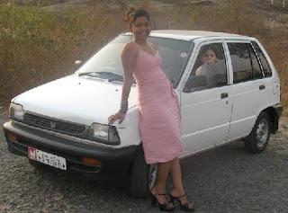 Buy Maruti 800