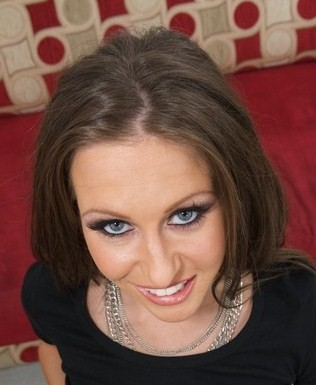 Rachel Roxx Nude Photos 15