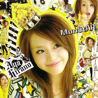 Aya Hirano, vida y algunas canciones Aya%2BHirano%2B-%2BMonStAR