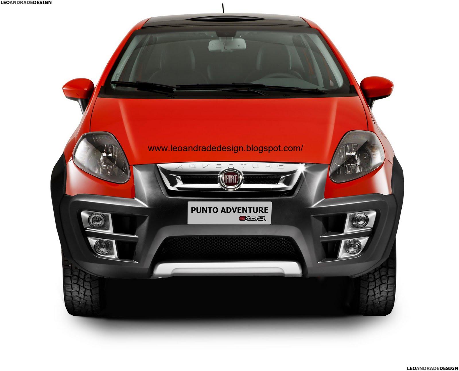 Fiat club ucraino tifoso della for Suv 4x4 economici