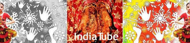 IndiaTube