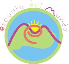 www.escueladelmundo.org