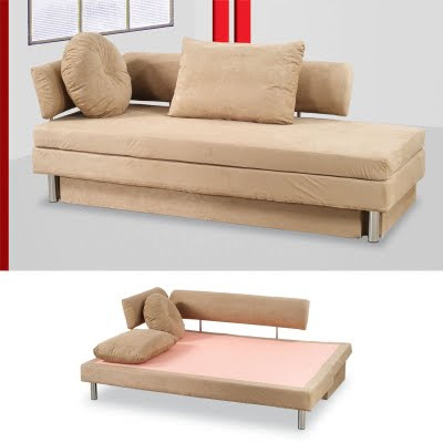 Modern Furniture Affordable on Store Of Modern Furniture In New York City  Manhattan   Nubo