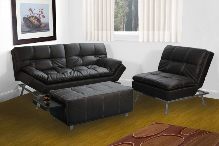Store Of Modern Furniture In NYC Blog Sofa Bed Matrix Room Set With Chair