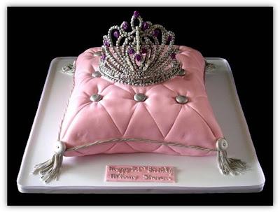 Unbelievable Cakes