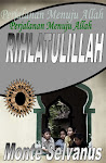 E-Book Rihlatulillah
