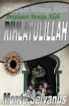 E-Book Rihlatulillah