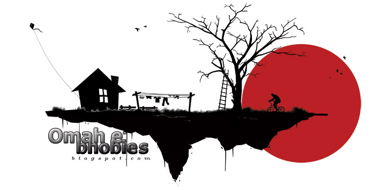 bhobie's