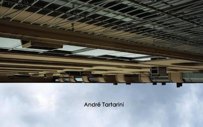 André Tartarini