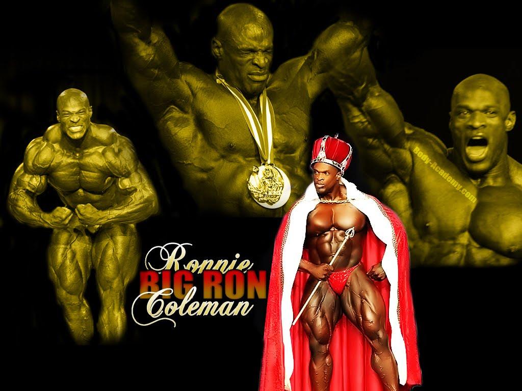 http://3.bp.blogspot.com/_2zqX7-euhM0/TQoQ5X054zI/AAAAAAAAAKk/y8jc_EQzLXk/s1600/Ronnie-Coleman-44.jpg