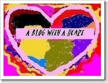 Ablog with a Heart