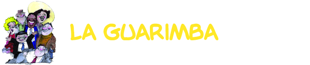 La Guarimba