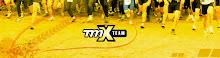 Tmx team