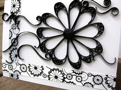 Best Quilling Designs