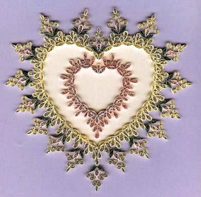 [Quilled-Victorian-Heart.JPG]
