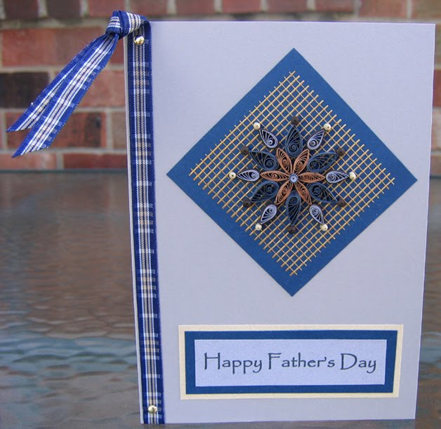 father day cards how to make