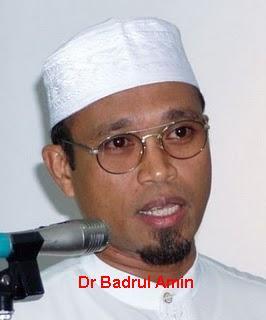 http://3.bp.blogspot.com/_3-1L4S5yKqU/TCbWz1EH_vI/AAAAAAAAAb8/zSywwiZbH7Q/s320/Dr+Badrul+Amin.jpg
