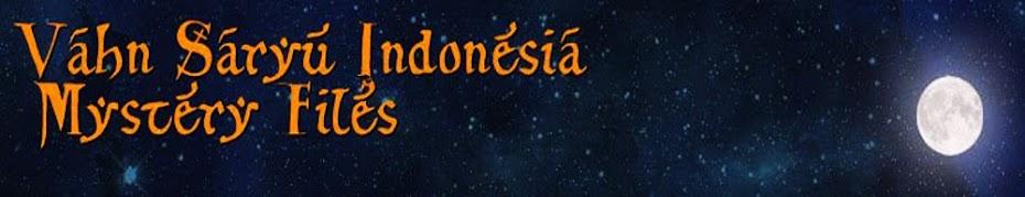 Vahn Saryu Indonesia