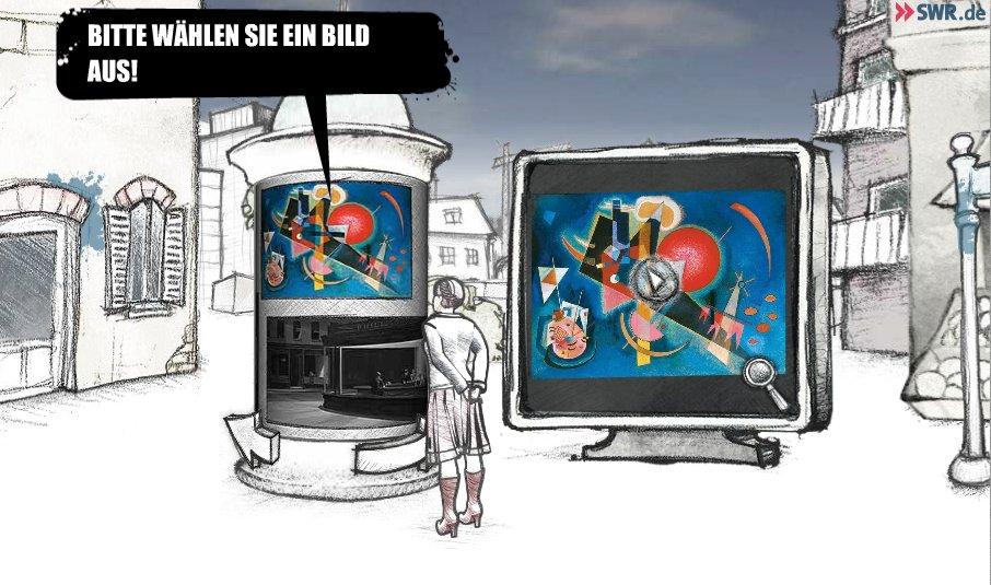 kunst gymnasium salzgitter bad august 2010. Black Bedroom Furniture Sets. Home Design Ideas