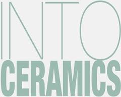 Intoceramics