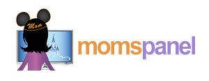 Applications for 2011 Disney Moms Panel Begins September 13.