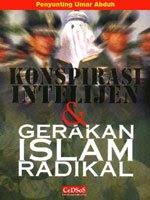 FAKTA: Konspirasi INTEL & Islam Radikal