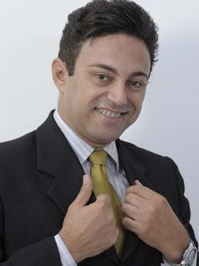 CONSELHO ESPECIAL