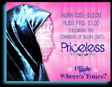 .: Priceless :.