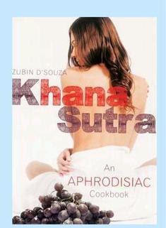 Khana Sutra