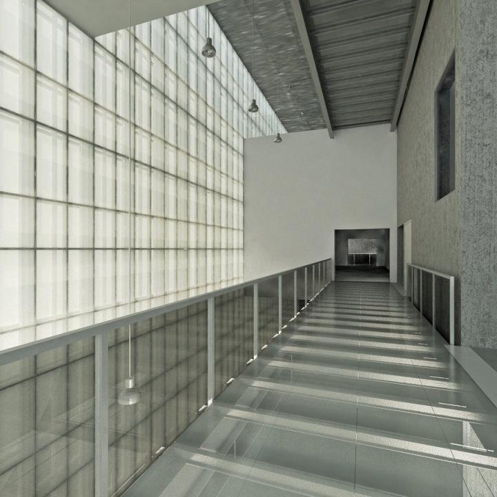 Ruben muedra estudio de arquitectura valencia - Estudios arquitectura valencia ...