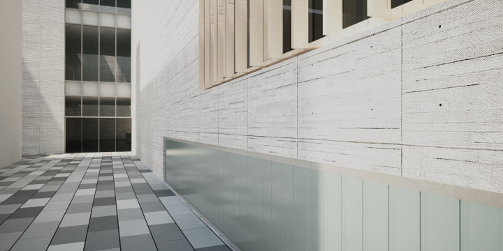 Ruben muedra estudio de arquitectura valencia - Estudios arquitectura alicante ...