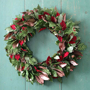 Quilternity 39 S Place Christmas Wreath Ideas