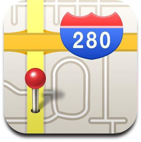 mapps app