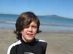 J-Man (11 years)