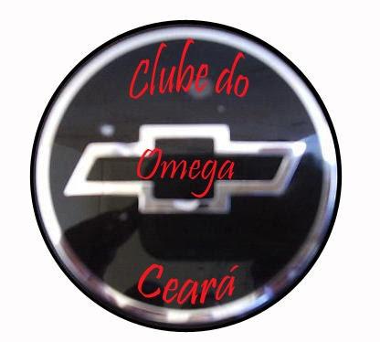 Clube do Omega