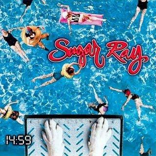 Sugar_Ray-14_59-Frontal.jpg