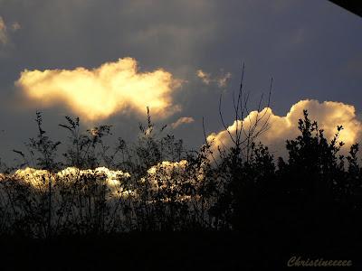 L 39 ardoise magique nuages et vent d autan - Nuage et vent ...