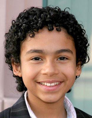 black kid hairstyles. Teen Boys Hairstyles